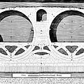 Piranesi: Ponte Fabrizio by Granger