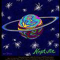 Planets 7 8 9 - Science by Robert SORENSEN