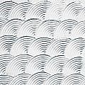 Plaster Pattern by Tom Gowanlock