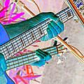 Play It Again Sam by Marilyn Holkham