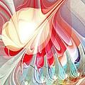 Playing With Colors by Anastasiya Malakhova