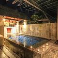 Plunge Pool At The Indigo Pearl Phuket by Ash Sharesomephotos
