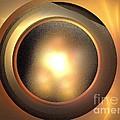 Plutoid by Kim Sy Ok