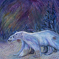 Polaris by Angie Bray-Widner