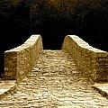 Pont De Gramont by Matt Rice