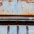 Pontiac by Ashley M Conger