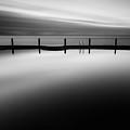 Pool by Martin Rak