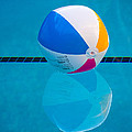 Pooltime by Robin Zygelman