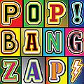 Pop Words by Gary Grayson