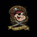 Popeye - Shiver Me Timbers by Brand A