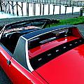 Porsche 914 II by Michael Moore