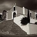 Porta Coeli 3501 by Ricardo J Ruiz de Porras