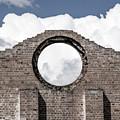 Portal by Nicholas Blackwell