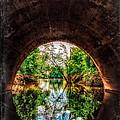 Portal by Robert FERD Frank