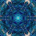Portal by Kume Bryant