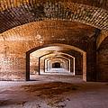 Portals by Adam Pender