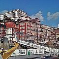 Porto-187 by Rezzan Erguvan-Onal