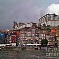 Porto-223 by Rezzan Erguvan-Onal