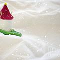Powdered Sugar by Heather Applegate