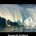 Power To Achieve by Bob Christopher