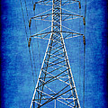 Power Up 1 by Wendy J St Christopher
