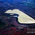 Prairie Dog Lake by Jon Burch Photography