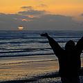 Praise by Tikvah's Hope
