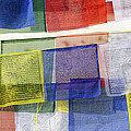 Prayer Flags by Dutourdumonde Photography