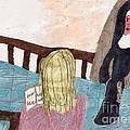 Praying For A Vocation by Elinor Helen Rakowski