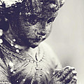 Praying For You by Scott Pellegrin