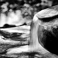 Precious Water by Tim Gainey