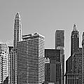 Premier Destination Chicago by Christine Till
