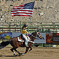 Presenting The Colors by Bob Hislop