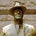 President Theodore Roosevelt 1 by Joseph Hedaya