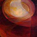 Primordial Light by Mishcka OConnor