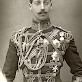 Prince Albert Victor by Granger