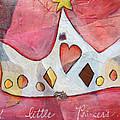 Princess by Angela Rae