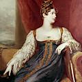 Princess Charlotte by Granger