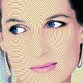 Princess Lady Diana by Tony Rubino