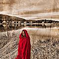 Princess by Okan YILMAZ