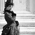 Princess Sissi Venezia by Riccardo Mottola
