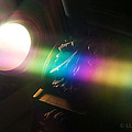 Prism Of Light by DLL Production Co