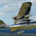 Progressive Aerodyne Searey by Matt Abrams