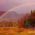 Promise And Hope Cape Breton by John Malone