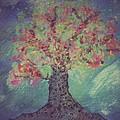 Promise Tree by Jillian Huskins