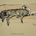 Propitation, 1930, 1st Edition by Cecil Charles Windsor Aldin