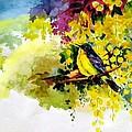 Vishu by Donna Jolly Jacob