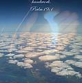 Psalm 19 verse 1 Hands