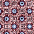 Psycho Swirls by Alice Gipson