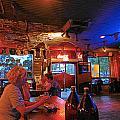 Pub by Girish J